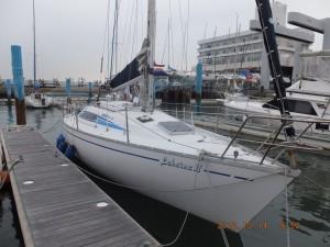 DSCF8322.JPG
